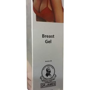 Dr James Breast Enlargement Cream