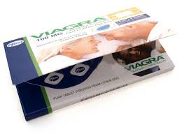 Pfizer Vaigra Tablets in Pakistan