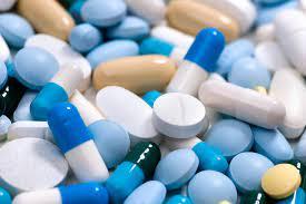 Timing & Erection Medicines