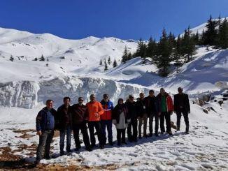 akdag-kayak-merkezi-icin-yogun-calisma