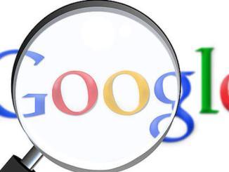 google en cok aranan kelimeler