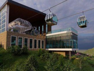 trabzon bu projelerle turizmin yukselen yildizi olacak