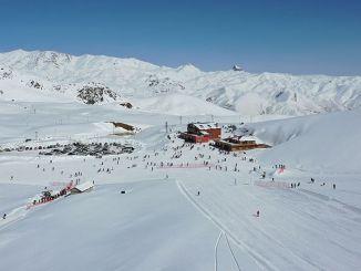 alp daglari degil hakkari mergabutan kayak merkezi