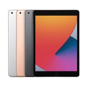 iPad 8 (A2270,A2428, A2429, A2430)