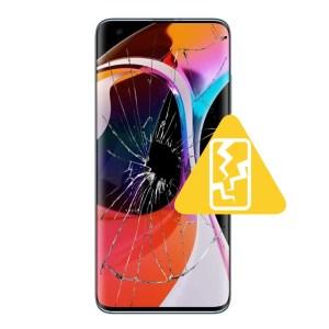 Xiaomi Mi 10 Skjermbytte