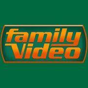 family-video
