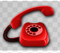 Telefonsex Luder