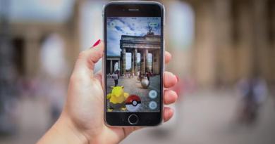 Twee onmisbare trends voor mobiele telefoons
