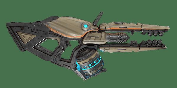 Plasma_Rifle
