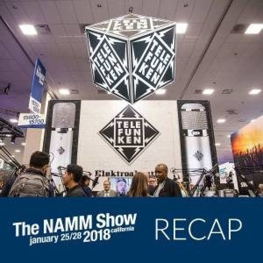 What's-New-NAMM-2018-Recap-[900x900]