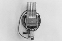 TFunk_Vintage Studio Mics_-06