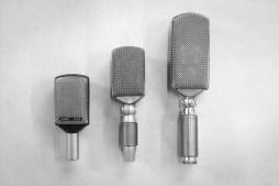 TFunk_Vintage Studio Mics_-16