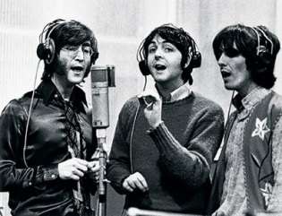 beatles-studio-2