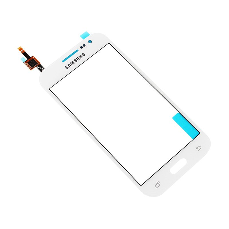 Samsung Galaxy Core Prime G360 Digitizer White
