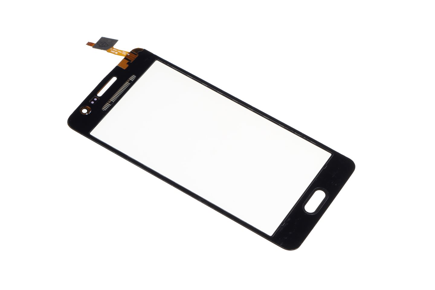 Samsung Galaxy Grand Prime G531F VE Digitizer White