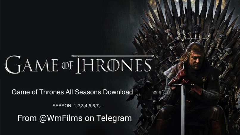 Index Of Game Thrones Season 3 480p Hindi Dubbed | Wajigame co