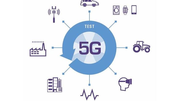 El coste del 5G