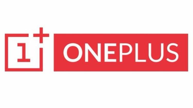 robo bancario a OnePlus