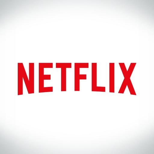 Netflix frena su crecimiento