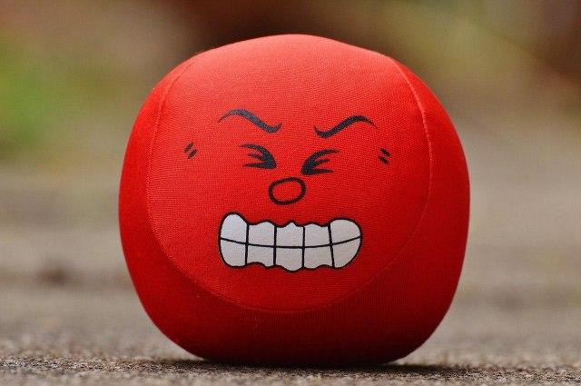 Советы психолога по управлению гневом - 3