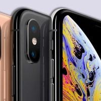 Come ridurre il consumo dati su iPhone