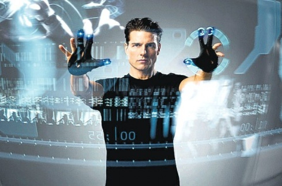 Huawei patenta un sistema revolucionario