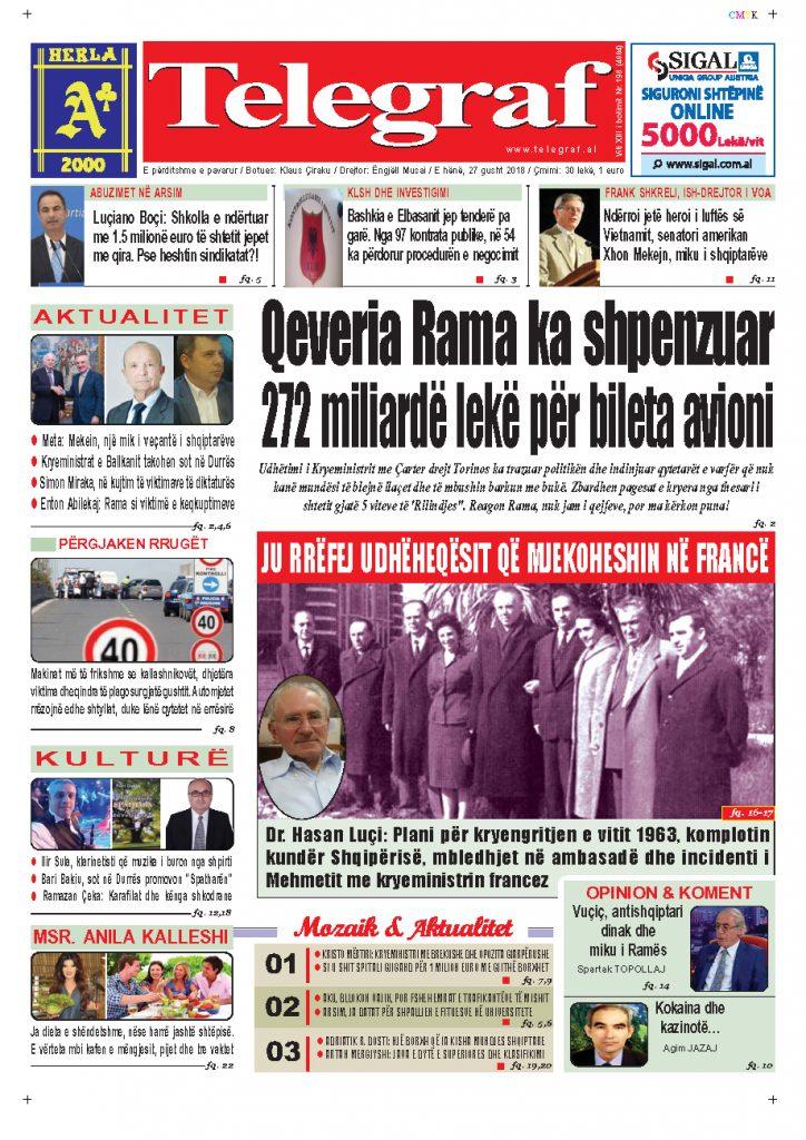 https://i0.wp.com/telegraf.al/wp-content/uploads/2018/08/Gazeta-Telegraf-2018-OK-6-724x1024.jpg