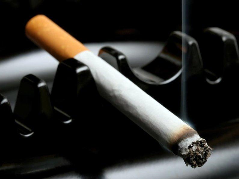 Cukai Rokok Bakal Naik Lagi?