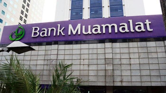 Tidak Mau mengecewakan Masyarakat Bank Muamalat Pertajam Produk