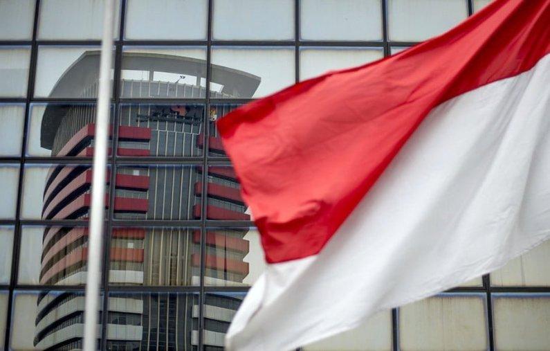 Cegah Lindungi Korporasi Nakal, KPK Dorong Kejelasan UU Omnibus Law