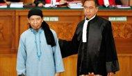 Aman Abdurrahman Divonis Mati, Diharapkan Bisa Memutus Rantai Terorisme