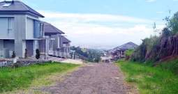 Ada 22.267 Orang Tiap Bulan Incar Rumah di Bandung