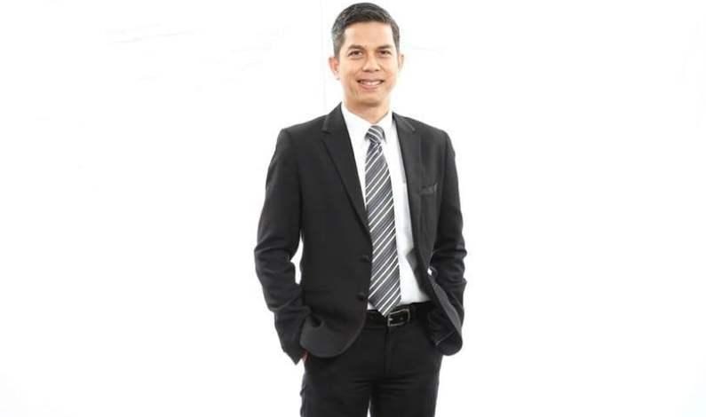 Hayunaji Sekretaris Perusahaan Bank Muamalat Yang Baru