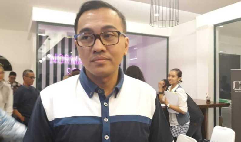 Mengenal Lebih Dekat Jakarta Melalui Smart Race
