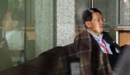 KPK Kembali Panggil James Riady Terkait Kasus Meikarta