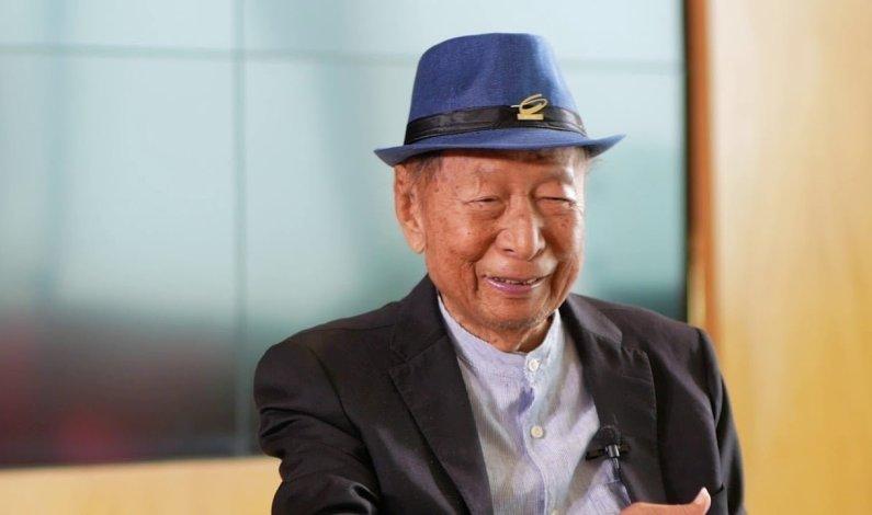 Legacy Ciputra Antara Integritas, Jiwa Kewirausahaan, dan Filantropi