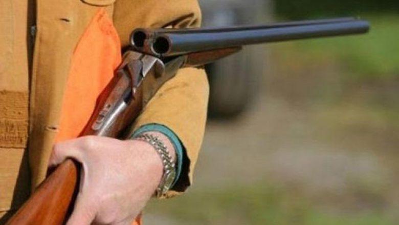 Vetëlëndohet kumanovari me pushkë gjuetie - Telegrafi
