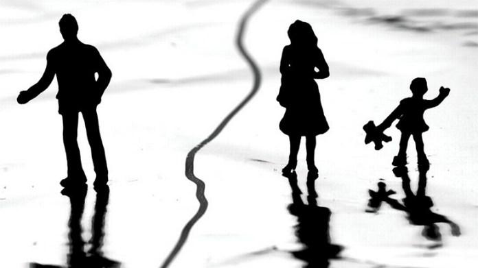 Картинки по запросу алименты на ребенка