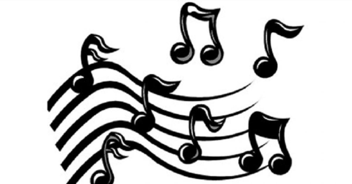 Edhe muzika kroate ndalohet të dëgjohet në Maqedoni