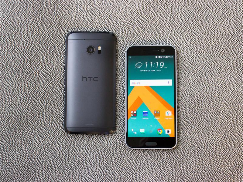 top-20-luchshih-smartfonov-v-fango