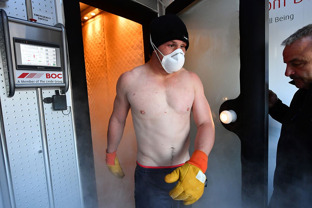 ronaldo-is-also-a-fan-of-cryotherapy-where-the-body-is-subjected-to-temperatures-as-low-as-minus-264-degrees-fahrenheit-to-help-muscles-recover-and-to-heighten-his-alertness