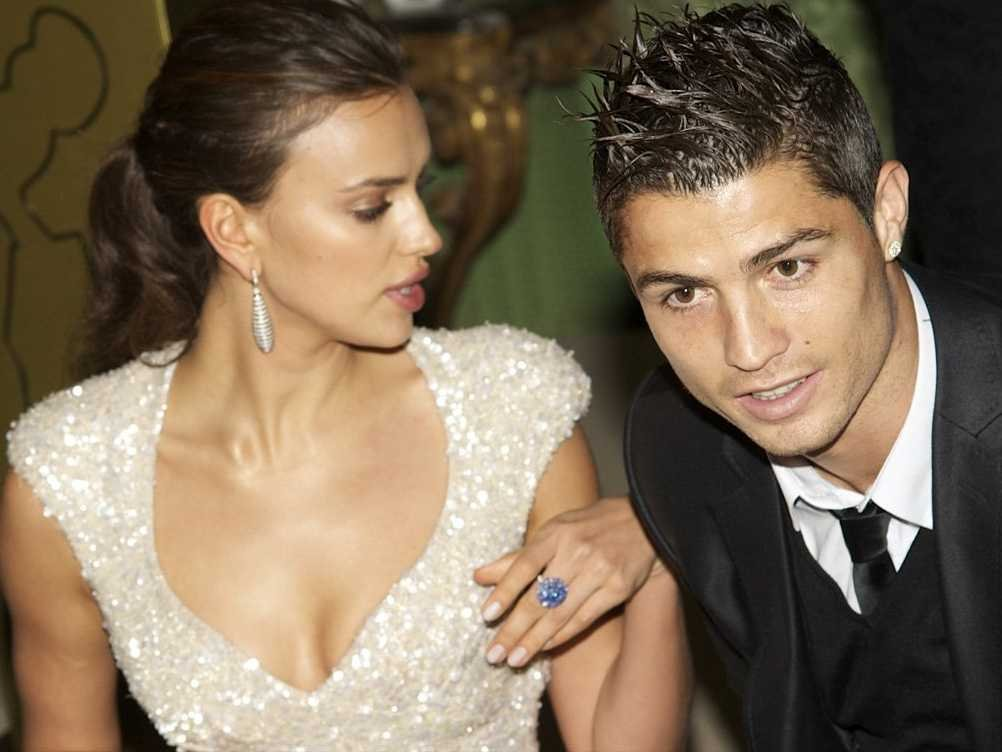 ronaldos-fame-and-wealth-has-made-his-love-life-a-constant-source-of-media-scrutiny-he-dated-irina-shayk
