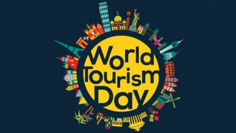 Shënohet Dita Botërore e Turizmit - Telegrafi