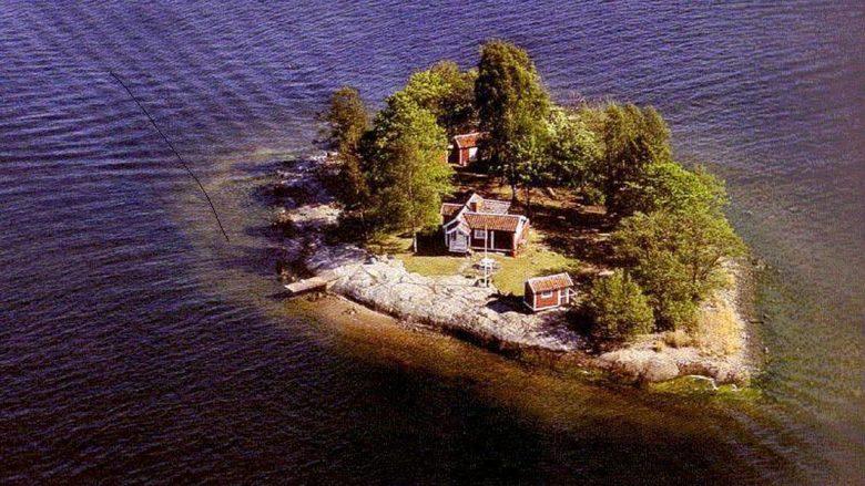 Rezultate imazhesh për Ideas Island Ishulli i Ideve Stokholmit.