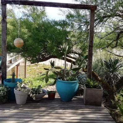 Concurso de Jardines Abiertos de Cariló