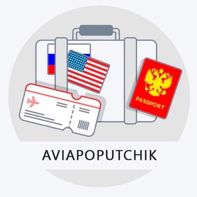 Aviapoputchik