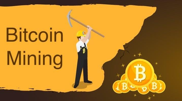 free mining sites no