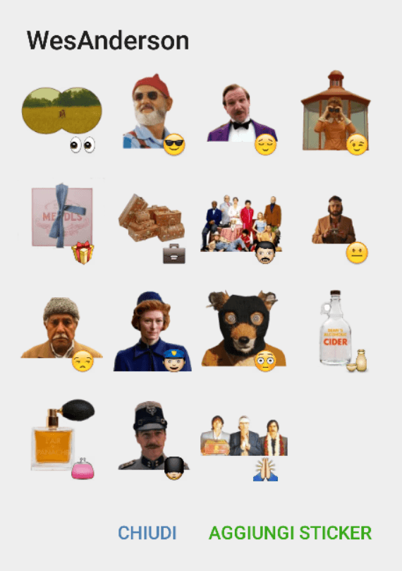 wes-anderson-sticker-pack