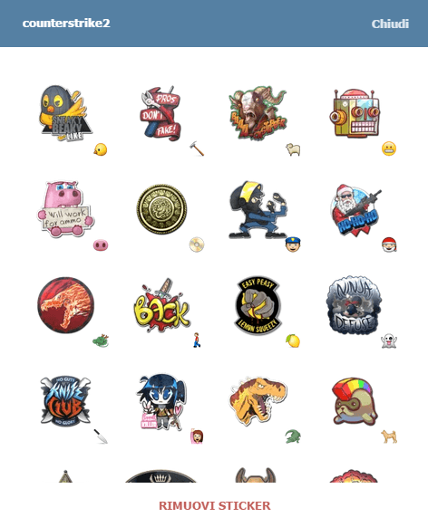 counter-strike-stickers-sticker-pack
