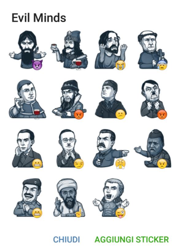 evil-minds-sticker-pack